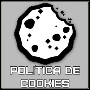Infodirecto - Botón Cookies